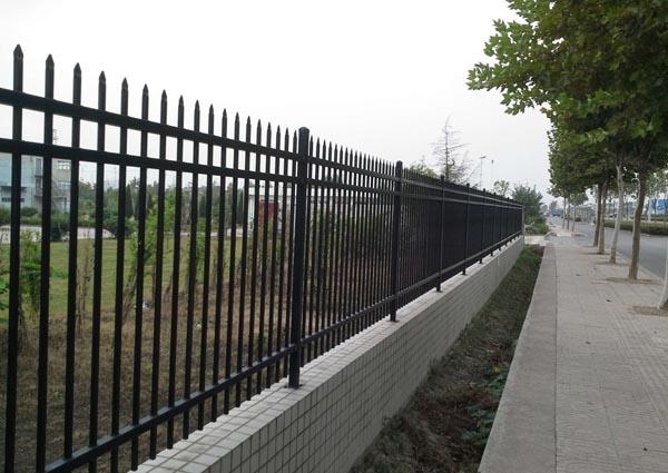 tieyi围栏