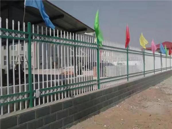 型gang护栏