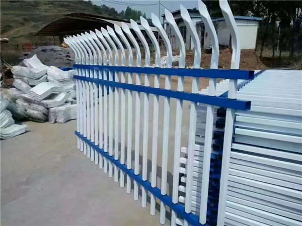 吉林型钢hu栏